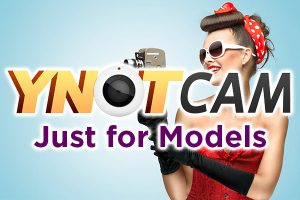 Email News for Cam Models