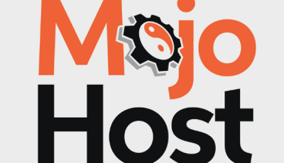 MojoHost Keith Summit