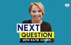 Katie Couric Next Question