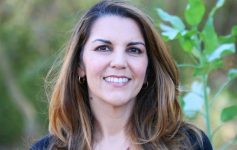 Michelle L. LeBlanc