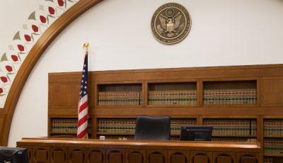 Mile High lawsuit