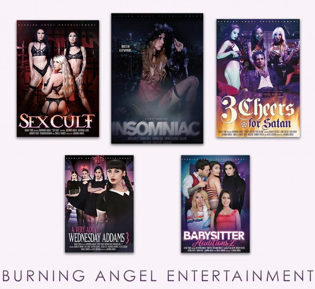 Adult Full Movie Tube adult porn tube sites | free tube porn xxx videos