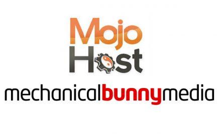 MojoHost and Mechbunny