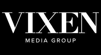 Vixen Media Group