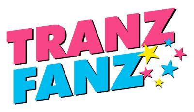 TranzFanz
