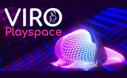 ViRo Playspace
