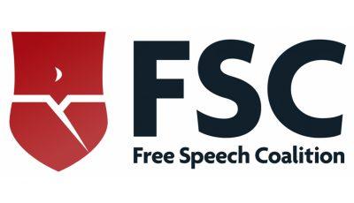 FSC COVID-19