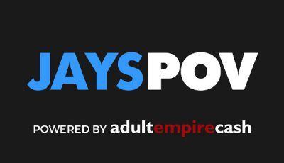 JaysPOV Adult Empire Cash