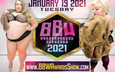 BBW Awards