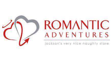 Romantic Adventures