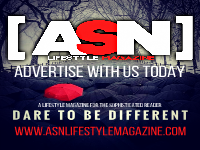 ASN Entertainment