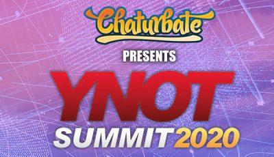 YNOT Summit