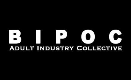 BIPOC-AIC