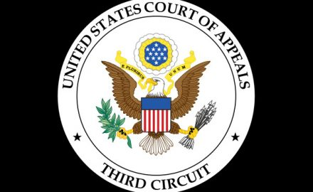 U.S. Court of Appeals for the Third Circuit