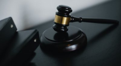 Courts continue to uphold Section 230 safe harbor