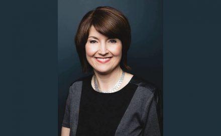 U.S. Rep. Cathy McMorris-Rogers