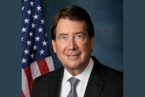 Senator Bill Hagerty