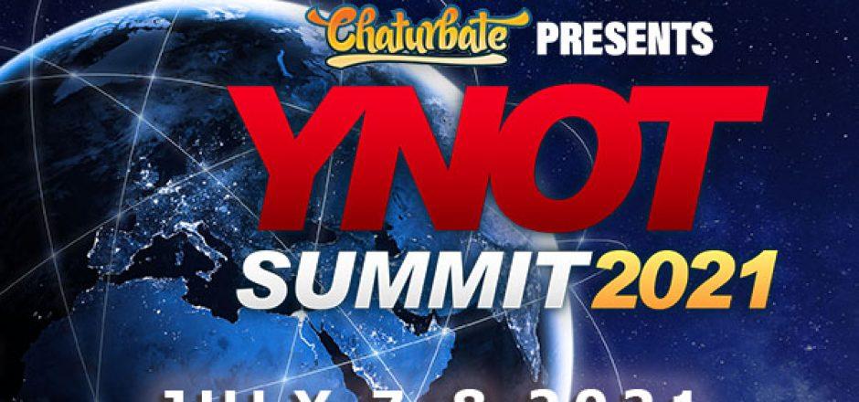 YNOT Summit 2021